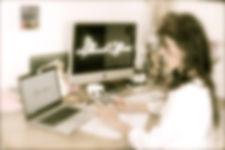 nomadoffice-assistante-direction-freelan