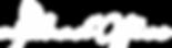 nOmadOffice Logo