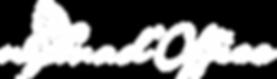 nomadoffice-logo-secretariat-externe
