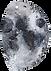 Moon_4 (1) tiny.png