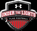 UAFLAG_web_logo.png