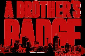 a-brothere-badge-LOGO-ALPA.png