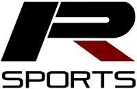 3v3FastBreak Under Armour San Antonio Youth Basketball Leagues