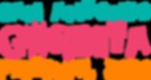 GorditaFest_Logo.png