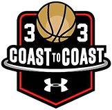 3v3FastBreak Under Armour Basketball San Antonio