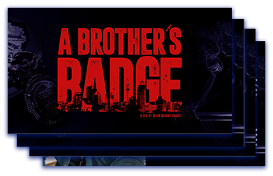 a-brothere-badge-deck.png