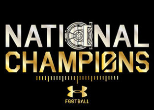 National-Championships.jpg