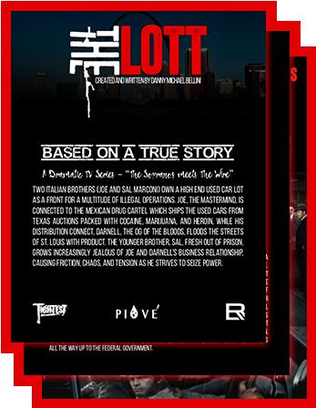 The_Lott_deck.png