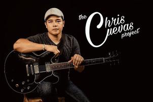 Chris Cuevas Project