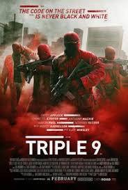 tripple-9.jpg