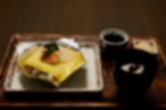 寿司3.png