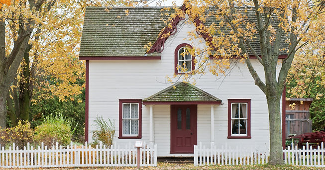 Small house on an autumn's day_edited.jpg
