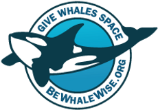 bww-logo-154-blue-rgb.png