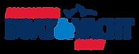 ABAYS_Logo_3CLR.png
