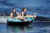 waterski-tubes-duo-action3.jpg