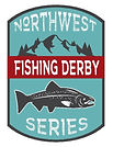 2020 NWFD Logo FINAL COPY.jpg