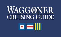 WAGGONERLogo&Flags_2medlg.jpg