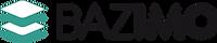 Logo_négatif_grand.png