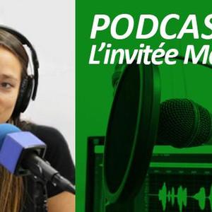 [Podcast] L'importance du change management pour digitaliser le secteur de l'immobilier
