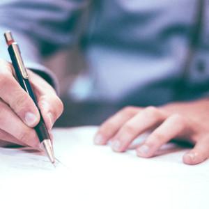 Contrats de maintenance et de service : levier de création de valeur pour Asset et Property ?