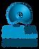 logo_crealia