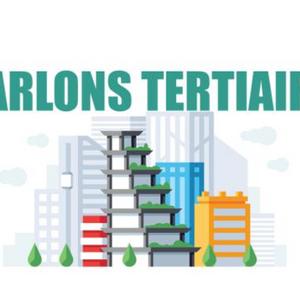 [Podcast #2] L'avenir des métiers du property management