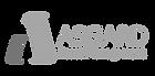 logo_asgard