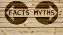 Rental Property Maintenance Myths