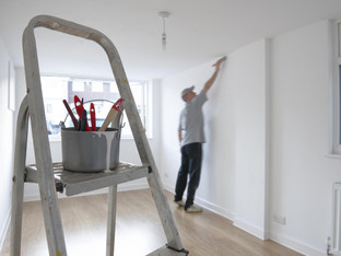 Real Property Management RedSky in Calgary Share Top Renovations That Make an Impact