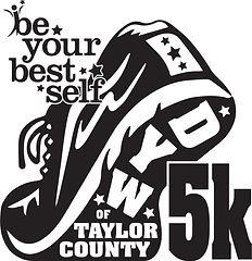 DYW 5K Logo.jpg