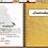 Thumbnail: KidMin Digital Planner