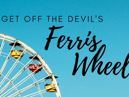 The Devil's Ferris Wheel
