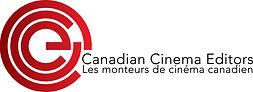 CCE_Logo+Text_EN+FR.jpeg
