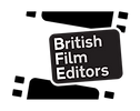 British_Film_Editors_logo_mono.png