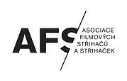 logo afs.png
