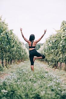 Azur Yoga Package Photo 4.jpg