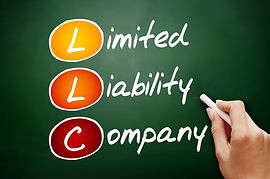 LLC formation Paralegal legal document napa sonoma california
