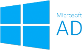 Active Directory / AD