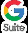 GSuite / Google Apps