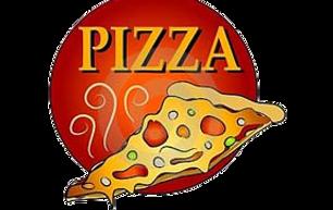 logo-231w.png