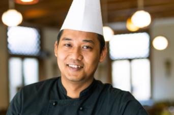 SBA Program Update (Including Restaurant Recovery Program)