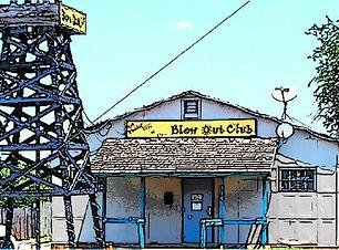 blowout_club-guthrie-full-size.jpg