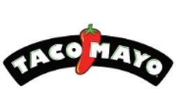taco-mayo-squarelogo-1495803349444.png