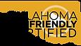FilmFriendlyStamp_certified (1) (1) (1).png