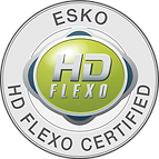 logo-HD-Flexo.png