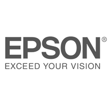 logo-epson_edited.png