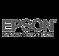 logo-epson_edited.png