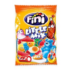Fini Little mix