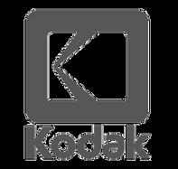 logo-kodak_edited.png