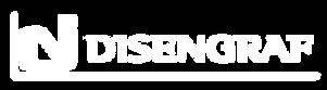 logo-disengraf-blanco.png